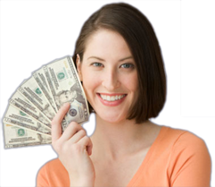 Home Based Business to earn Money Online